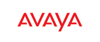 Call Accounting and Reporting Solution for Avaya