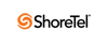 Call Accounting and Reporting Solution for ShoreTel