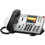 ShoreTel Call Accounting Solution